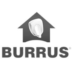 burrus seed.jpg