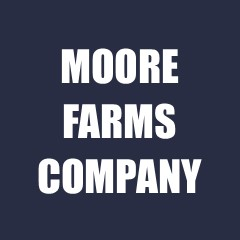 moore farms.jpg