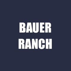 bauer ranch.jpg
