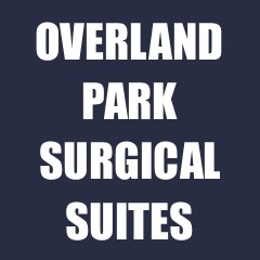 overland park surgical.jpg