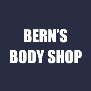 berns_body_shop.jpg