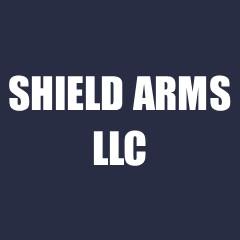 shield arms.jpg