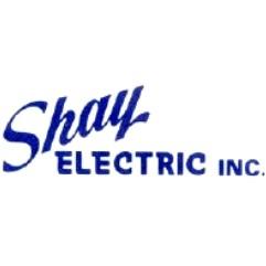 shay electric.jpg