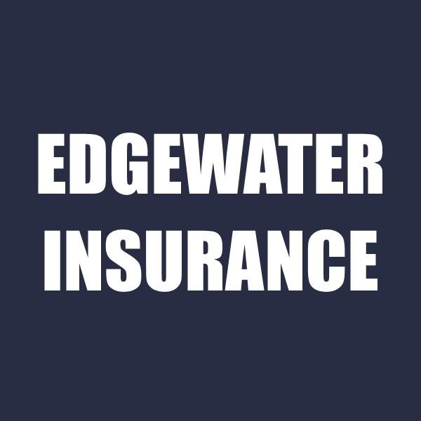 edgewater insurance.jpg
