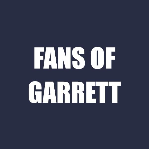 fans of garrett.jpg