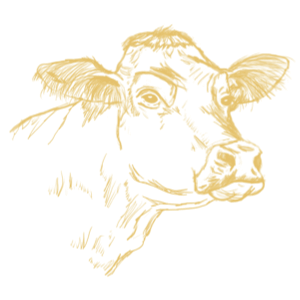 icon_cow.png