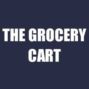 the_grocery_cart.jpg