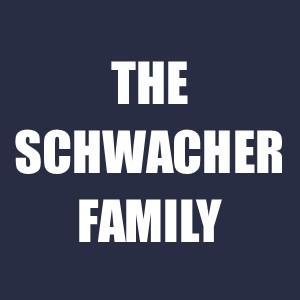 schwacher_family.jpg