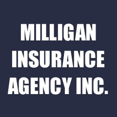 milligan insurance.jpg