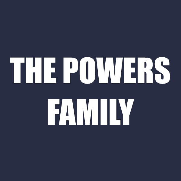 powers family.jpg