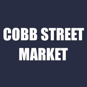 cobb_street_market.jpg