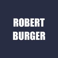 robert burger.jpg