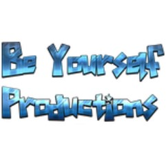 be yourself productions.jpg