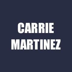 carrie martinez.jpg
