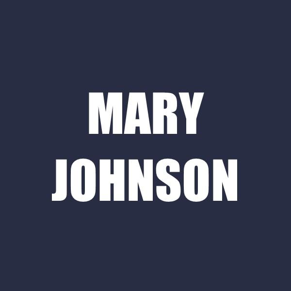 mary johnson.jpg