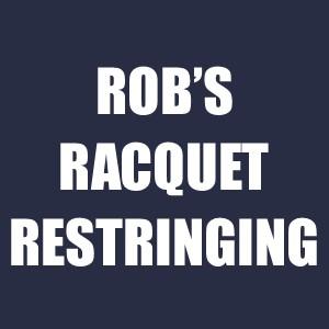 robs_racquet.jpg
