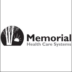 MHCS_Logo_BlackWhite_1.png