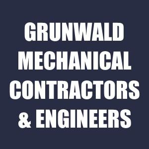 grunwald_mechanical.jpg