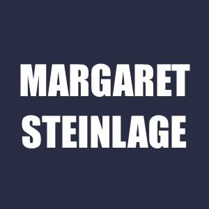 margaret_steinlage.jpg