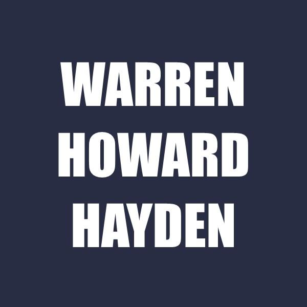 warren howard hayden.jpg
