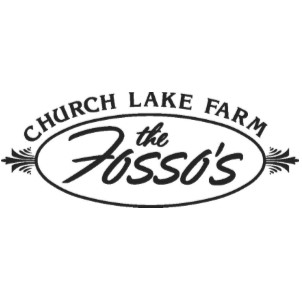 church_lake_farm_1.jpg