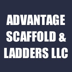 advantage_scaffold.jpg