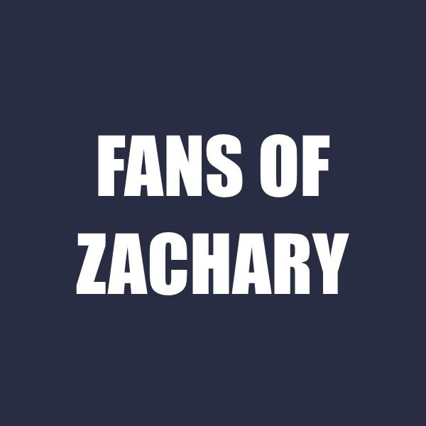 fans of zachary.jpg