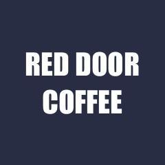 red door coffee.jpg