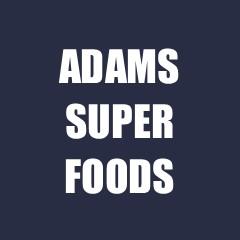 adams super foods.jpg