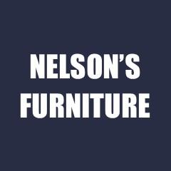 nelsons furniture.jpg