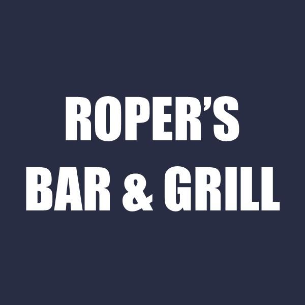ropers bar.jpg