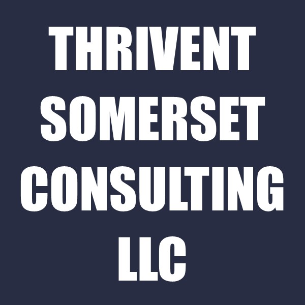 thrivent somerset consulting.jpg