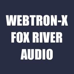 webtron x fox.jpg