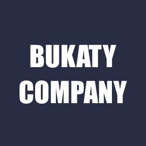 bukaty_company.jpg