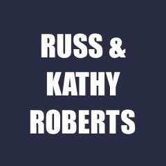 russ kathy roberts.jpg