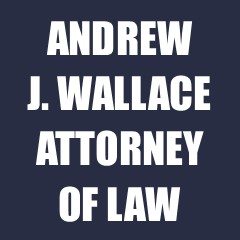 andrew wallace attorney.jpg