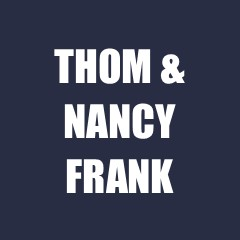 thom nancy frank.jpg