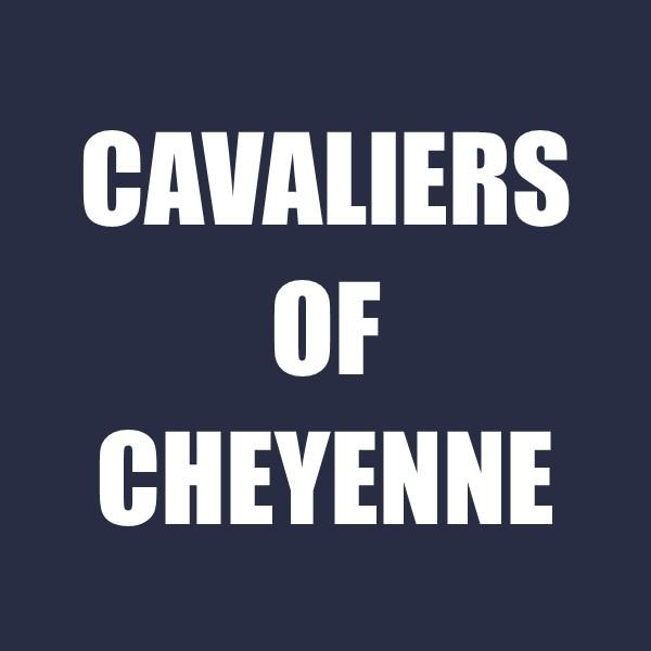 cavaliers of cheyenne.jpg