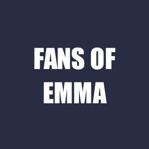 fans_of_emma.jpg