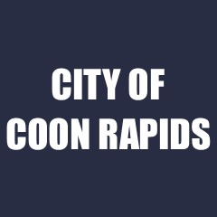city of coon rapids.jpg