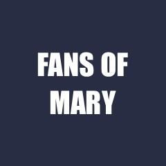 fans of mary.jpg