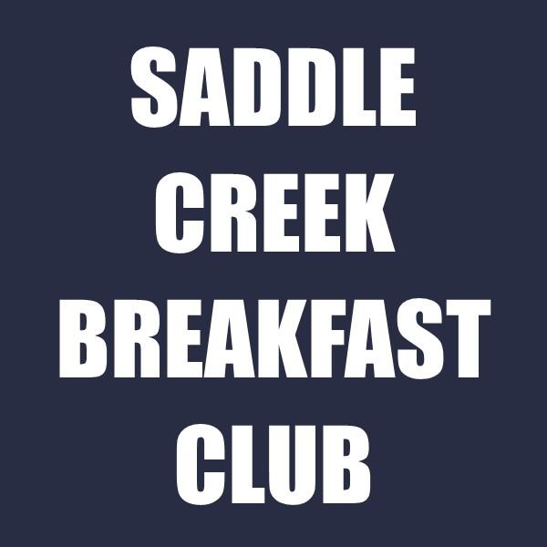 saddle creek breakfast club.jpg