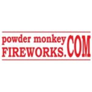 powder monkey.jpg