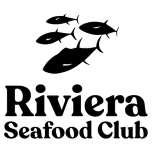 riviera seafood club.jpg