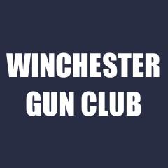 winchester gun club.jpg