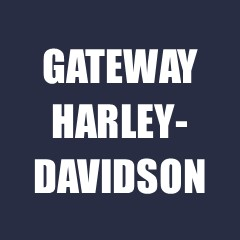 cateway harley davidson.jpg