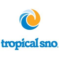tropical sno.jpg