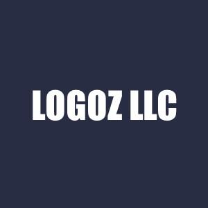 logoz_llc.jpg