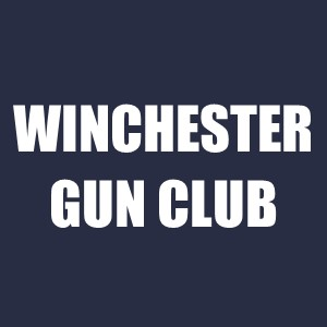 winchester_gun_club.jpg