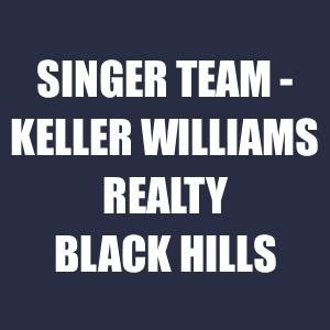 singer_team.jpg